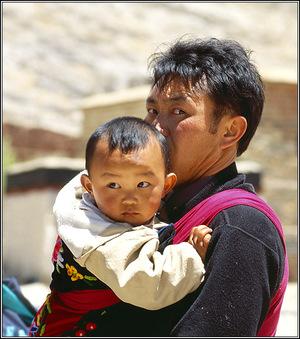 Международный день защиты всех детей без исключения