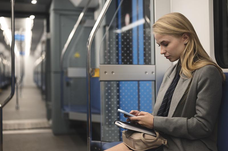 Реферат аварии в метро 4104