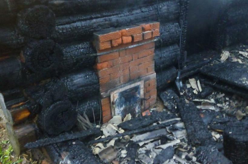 Не играйте с огнем: правила безопасности при топке печей