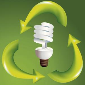 Утилизация люминесцентных ламп. Утилизации ртутьсодержащих ламп.