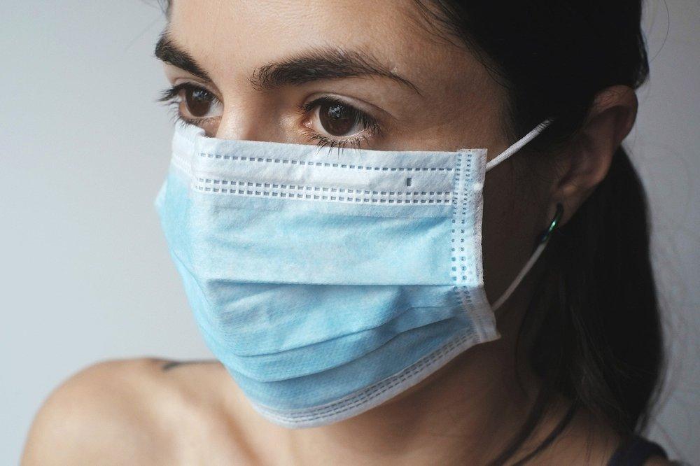Вирусы атакуют: как защититься от COVID-19 и гриппа