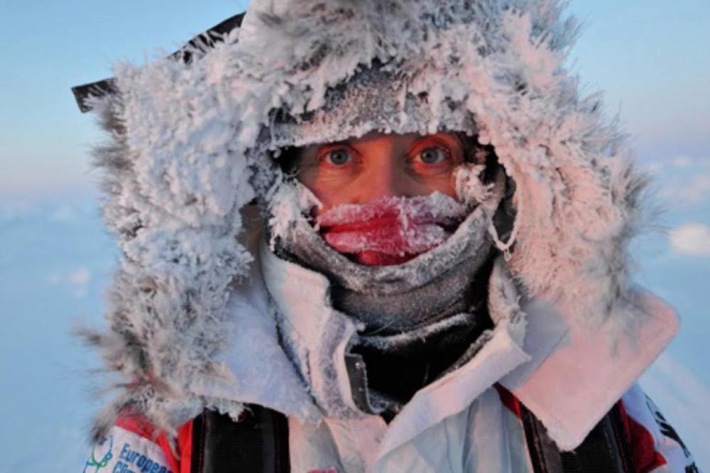 Не морозь меня: как пережить январские холода